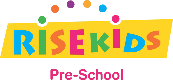Best play school in Ghaziabad