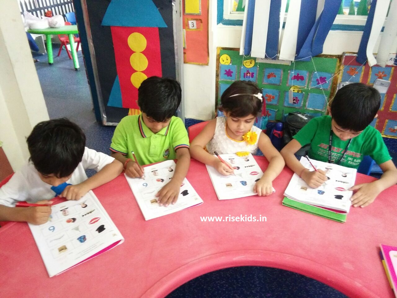preschool observation animism Abstract the preschool period is a time when children learn many concepts and develop life-long habits in that period, children learn about appropriate and balanced nutrition and acquire good eating habits for later years.
