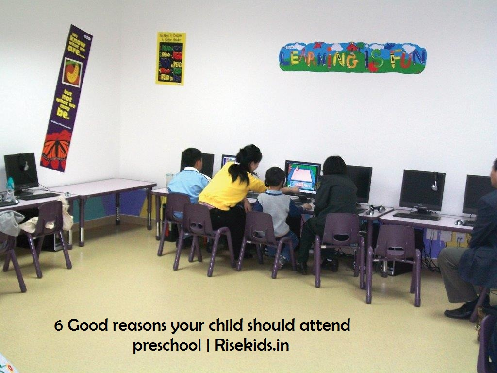 6-good-reasons-your-child-should-attend-preschool