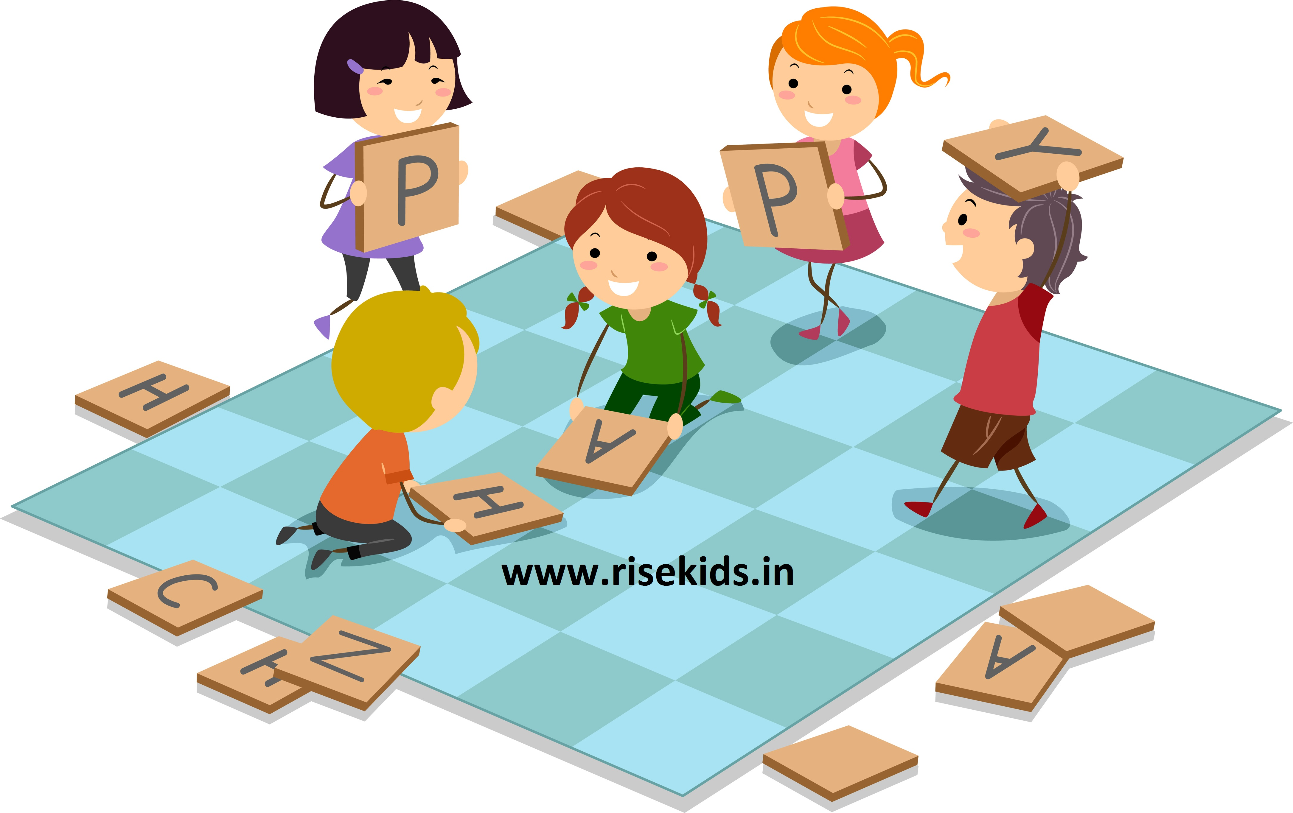 environment play school important factor